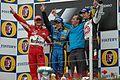 GP Imola2005 Podium.jpg