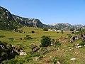 GR-202 Covadonga to Demués Trail - 2013.07 - panoramio.jpg