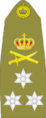 GR-ARMY-OF8 (1965).png