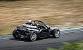 GTRS Circuit Mérignac Bordeaux 22-06-2014 - SECMA F16 - Image Picture Photography (14296045489).jpg