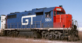 GT locomotive.PNG