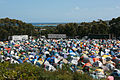 GVBR Tent City at Anglesea, Vic, jjron, 09, 04.12.2009.jpg