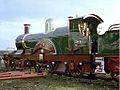 GWR 3031 Class replica 3041.jpg