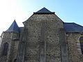 Gaël (35) Église Saint-Pierre 02.JPG
