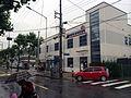 Gaebong 1-dong Comunity Service Center 20140603 170256.JPG