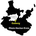 Gaiberg.png