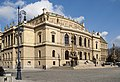 Galeria Rudolfinum 01.jpg