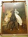 Galerie Tretiakov - Brullov - Horsewoman (1832).jpg