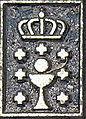 Galicia, escudo.jpg