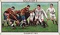 Gallahers rugby card 01.jpg