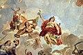 Galleria di luca giordano, 1682-85, giustizia 02,2.JPG