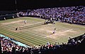 Game, set and match Stich - geograph.org.uk - 1184768.jpg