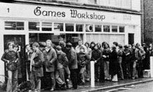 Games Workshop - Wikipedia