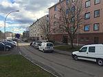 Gamlehagen (19. april 2016).jpg