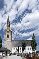 Gampern Kirche.jpg