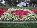 Gananoque, Ontario (6140163616).jpg