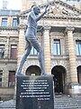 Gandhi Jee's Statue.jpg
