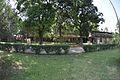 Gandhi Memorial Trust Bengal - 14 Riverside Road - Barrackpore - Kolkata 2017-03-30 1040.JPG