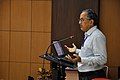 Ganga Singh Rautela - Presentation - Marketing of Museums - VMPME Workshop - Science City - Kolkata 2015-07-16 8993.JPG