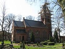 Ganzlin Kirche 2008-04-24 083.jpg