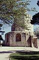 Gard Nimes Tour Magne - panoramio.jpg