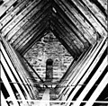 Garde kyrka - KMB - 16000200019840.jpg
