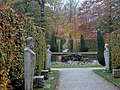 Gardens at Chatsworth (geograph 3193858).jpg
