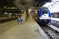 Gare-Montparnasse CRW 1581.jpg