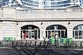 Gare Avenue Président Kennedy Paris 3.jpg