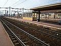 Gare Bretigny.jpg