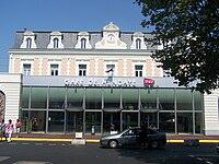 Gare d'Hendaye (64).JPG