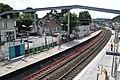 Gare de Lozère en travaux à Palaiseau le 19 juillet 2013 - 17.jpg