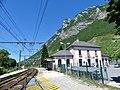 Gare de Montmélian vue depuis le quai 3 (2017).JPG