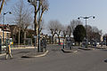 Gare de Provins - IMG 1082.jpg