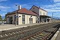 Gare de Rives - 2019-09-18 - IMG 3448.jpg