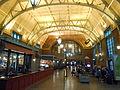 Gare du Palais de Quebec 17.jpg
