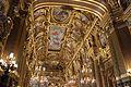Garnier Grand Foyer 01.JPG