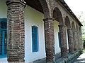 Gashgachay village mosque-Qaşqaçay məscidi - panoramio.jpg