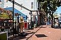 Gaslamp Quarter, San Diego, CA 92101, USA - panoramio (5).jpg