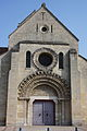 Gassicourt Sainte-Anne 363.JPG