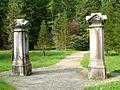 Gate to Nowhere (475872916).jpg