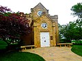 Gates of Heaven Synagogue - panoramio.jpg