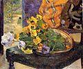 Gauguin 1880 Pour faire un bouquet.jpg
