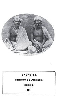 Yadav - Wikipedia