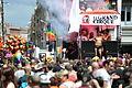 Gay pride 176 - Marche des fiertés Toulouse 2011.jpg