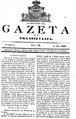 Gazeta de Transilvania, Nr. 13, Anul 1 (1838).pdf