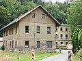Gebäude Göltzschtalbrücke.jpg