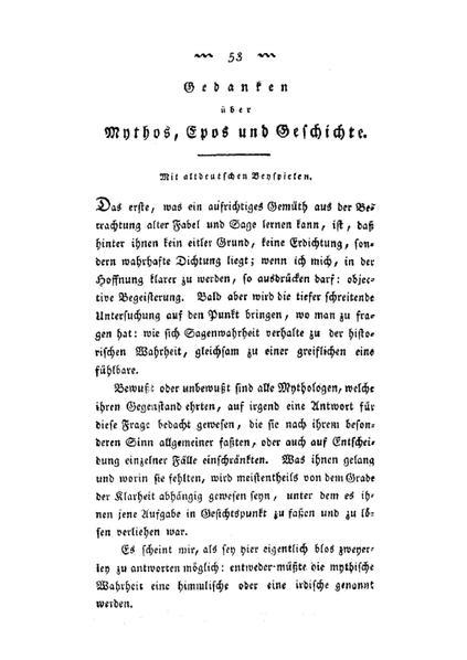 File:Gedanken über Mythos, Epos und Geschichte.pdf