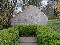 Gedenkstein 'Heimat unvergessen'.jpg