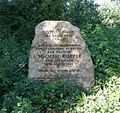 Gedenkstein Jochen Klepper.jpg